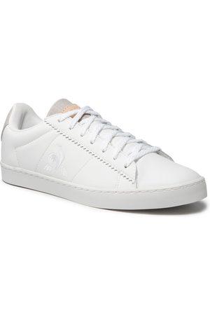 Le Coq Sportif Sneakers - Elsa 2120088 Optical White