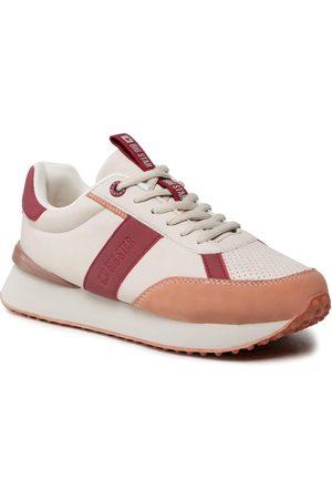 Big Star Sneakers - II274399 /Red