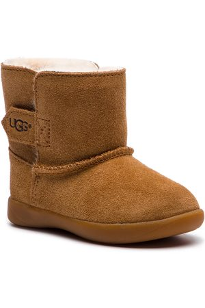 Ugg Chaussures - T Keelan 1096089T T/Che
