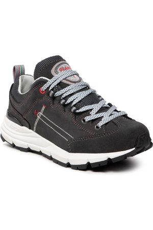 Olang Chaussures de trekking - Grillo.Btx Antracite 816
