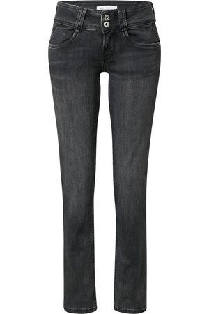 Pepe Jeans Femme Pantalons - Pantalon