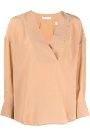 Equipment Blouse , Femme, Taille: S