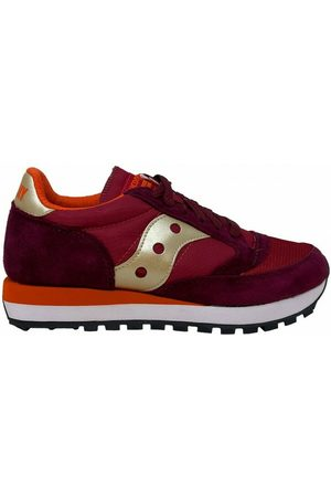 Saucony Sneakers , Femme, Taille: 39