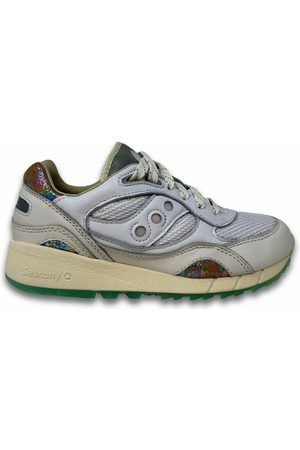 Saucony Sneakers , Femme, Taille: 41