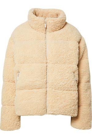 Mazine Veste d'hiver ' Zenda Jacket