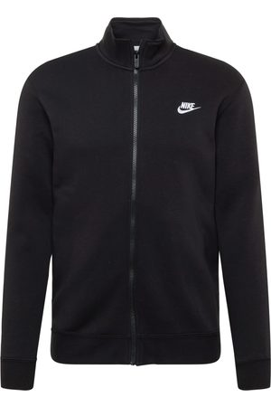 Nike Veste de survêtement