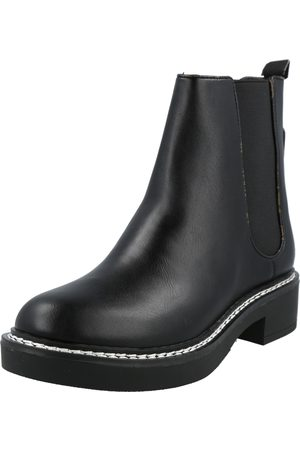 Guess Femme Bottines - Chelsea Boots