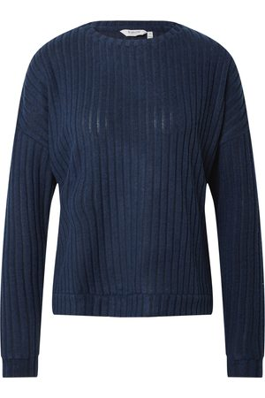 B YOUNG Femme Pulls en maille - Pull-over