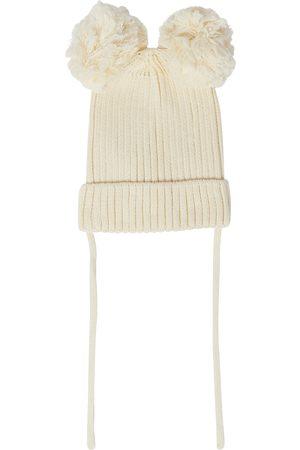 Mini Rodini Bonnets - Bonnet en coton