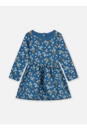 Petit Bateau Femme Robes Ml par