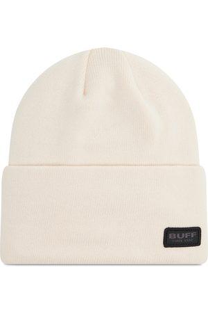 Buff Bonnet - Knitted Hat Niels 126457.014.10.00 Cru