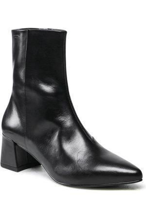 Vagabond Bottines - Alva 5220-101-20 Black