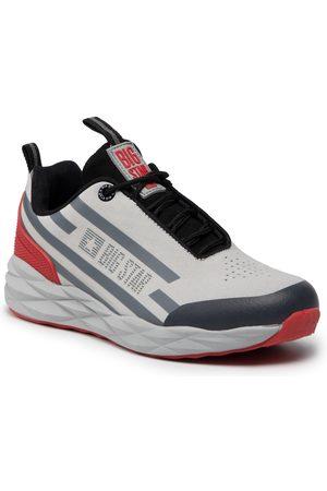 Big Star Sneakers - II274458 Grey