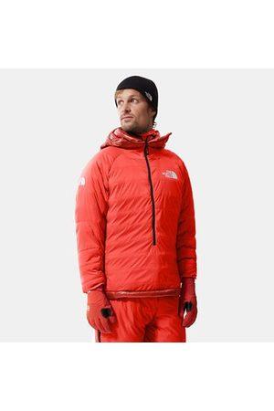 The North Face Sweats zippés - Sweat À Capuche Demi-zippé Amk L3 Duvet 50/50 Flare Taille L