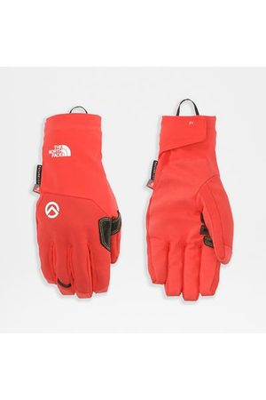 The North Face Homme Gants - Gants Isolés Softshell Amk L2 Flare-flare Taille M