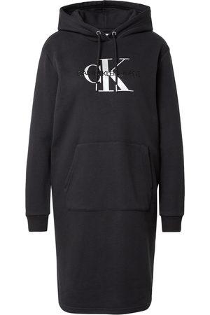Calvin Klein Femme Robes longues - Robe