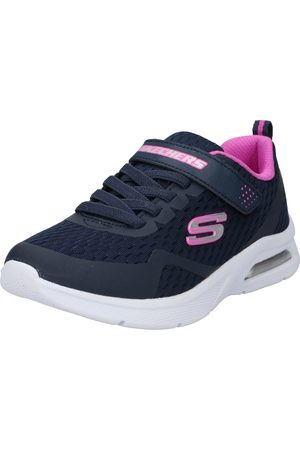 Skechers Baskets