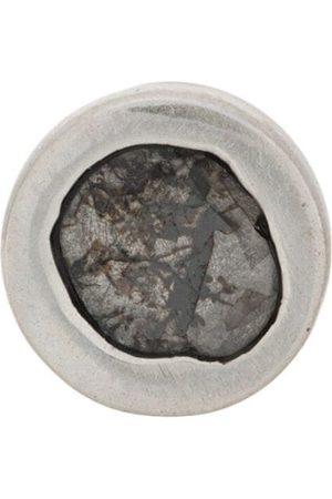 PARTS OF FOUR Puce d'oreille sertie de diamants