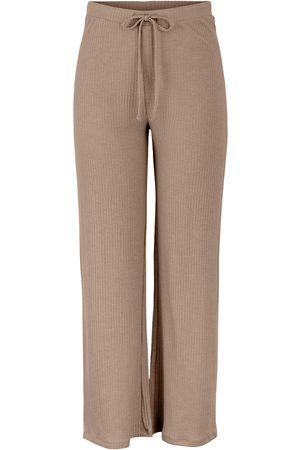 Pieces Pantalon 'Ribbi