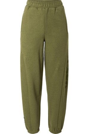 Ellesse Pantalon 'Darus