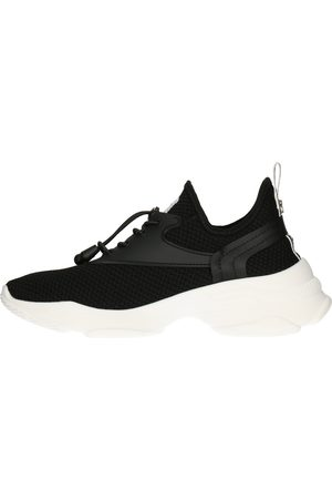 Bullboxer Sneakers , Femme, Taille: 40