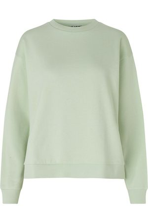 Just Female Drake sweat , Femme, Taille: XS