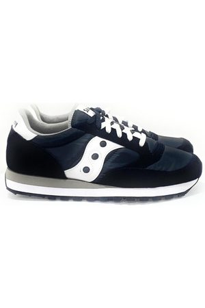 Saucony Jazz Sneakers , Femme, Taille: 41