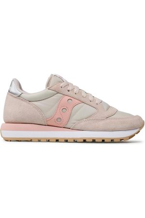 Saucony Jazz Sneakers , Femme, Taille: 38