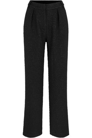 Just Female Gallery trousers , Femme, Taille: 38