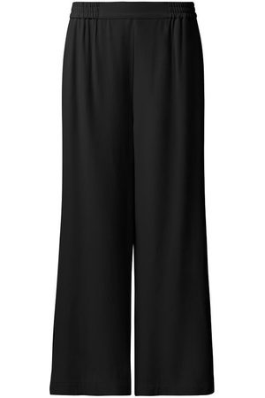 Rodebjer Femme Jeans - Trousers , Femme, Taille: XS