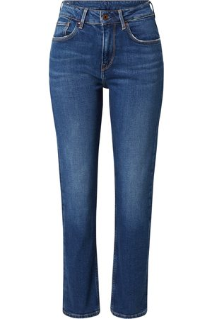 Pepe Jeans Jean 'Mary