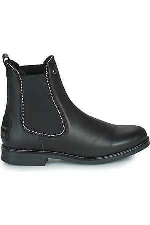 Panama Jack Femme Bottines - Boots GILIAN