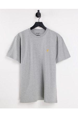 Carhartt Chase - T-shirt