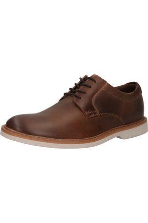 Clarks Chaussure à lacets 'Atticus