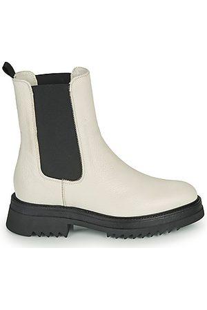 JB Martin Femme Bottines - Boots OPTIMISTE