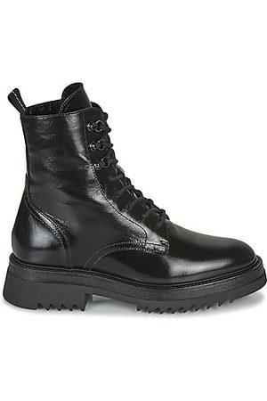 JB Martin Femme Bottines - Boots OURAGAN