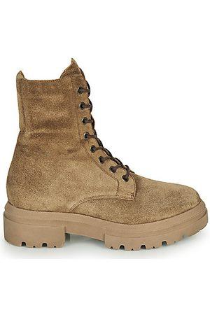 JB Martin Femme Bottines - Boots ORIGINAL