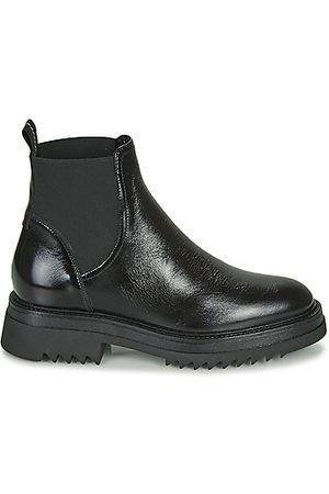 JB Martin Femme Bottines - Boots ORACLE