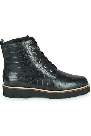 Ravel Boots MAYA