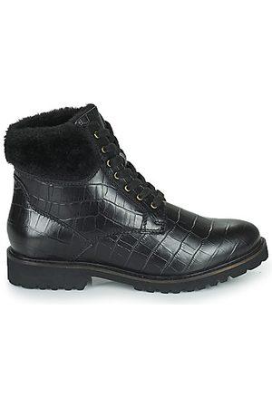Ravel Boots IRIS