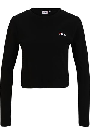 Fila Femme T-shirts - T-shirt 'Ece