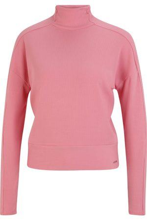 Fila Sweat-shirt