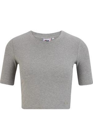 Fila T-shirt 'ELWYN
