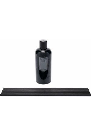 RICHARD GINORI 1735 Black Stone fragrance diffuser refill