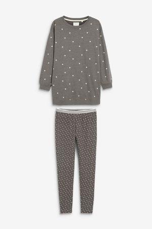 Next Femme Leggings & Treggings - Pyjama legging