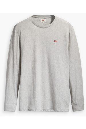 Levi's T-shirt Logo Cheshit