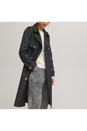 LA REDOUTE COLLECTIONS Trench l