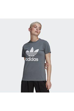 adidas T-shirt Adicolor Classics Trefoil