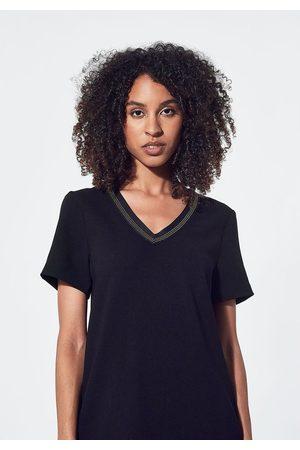 Kaporal 5 Femme Robes d'été - Robes polyester VOLTA