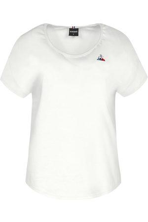 Le Coq Sportif T-shirt Femme